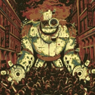 Hip Hop Band Flobots New Album NOENEMIES Out Now