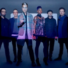 Fitz And The Tantrums Celebrate Release of Self-Titled Album With JIMMY KIMMEL Appearance