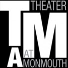 Theater at Monmouth's Shakespeare in Maine Communities Tours THE TEMPEST Statewide