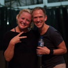BWW Interview: Nikki Snelson and Peter Thoresen on YES Academy ASEAN and the Talents of ASEAN Broadway Hopefuls