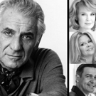 Kate Baldwin, Susan Graham and Nathan Gunn to Headline '100 YEARS OF BERNSTEIN' at Lyric Opera of Chicago
