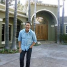 David Bromstad to Host New HGTV Series MY LOTTERY DREAM HOME, 1/8