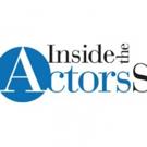 Scarlett Johansson Set for Bravo's INSIDE THE ACTORS STUDIO, 6/22
