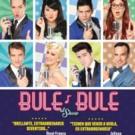 �Al aire!....Bule Bule El Show sigue su exitosa temporada.