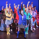 BWW Blog: Hey, Yo, Westerberg! Meet The HEATHERS!