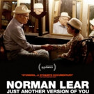 NORMAN LEAR: JUST ANOTHER VERSION OF YOU Opens in Select Theaters 7/8