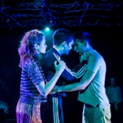 BWW Review: NATIVES, Southwark Playhouse