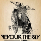 Year of the Locust Announce Tour Dates with Devour the Day and Sons of Texas