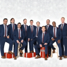 BWW Review: STRAIGHT NO CHASER Provides an Intoxicating Evening of Fun at the Fox Cities P.A.C.