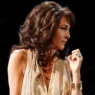 BWW Review: Eve Best, Clive Owen and Kelly Reilly Bring Heat and Iciness To Harold Pinter's OLD TIMES