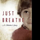 JUST BREATHE Now Available as eBook