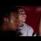 Rising North Carolina Artist Nito Drops His Latest Video 'Yeah 2X'