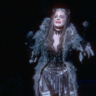 BWW TV: Watch Mamie Parris Take on 'Memory' as CATS' New Grizabella!