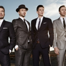 The Tenors Blend Classical Music and Contemporary Pop at NJPAC Tonight
