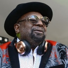 George Clinton, Anders Holm & Byron Bowers join Flying Lotus' KUSO