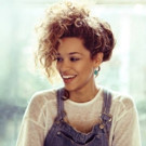 UK Songstress Izzy Bizu to Headline BBC Music Presents Tour this Fall