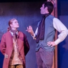 BWW Review: A New TWELFTH NIGHT Inaugurates the New Gamut Theatre