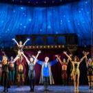 BWW Reviews: PIPPIN