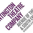 Applications Now Open for 2017-2019 Huntington Playwriting Fellows Cohort