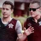 NBC's CHICAGO P.D. Leads Timeslot Dramas in Total Viewers for First Time This Season