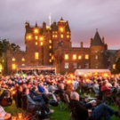 GLAMIS PROMS Announce 2017 Lineup