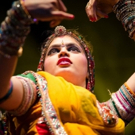 Bollywood Masala Orchestra and Dancers Bring THE SPIRIT OF INDIA to Mayo Center Tonight