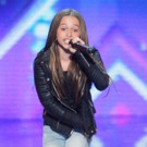 11 Year Old Rapper Sky Katz Bringing 'Old School' from Grade School