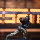 ESPN to Air 82nd Annual Heisman Trophy Presentation, 12/10