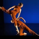 Ariel Rivka Dance to Kick Off Ninth Season Festival with Guest Artists, 5/19