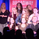 BWW TV Exclusive: BYU Students and Alums Bring It at Broadway Sessions!