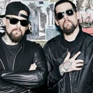Good Charlotte Announce New U.K. Single 'Life Changes'