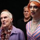 STAGE TUBE: NYC Theatre and Cabaret Communities Send Message of Hope with 'Let the Sunshine In'