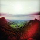 The Dan Ryan's Psychedelic Debut Album Streaming in Full via PureVolume