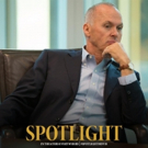National Society of Film Critics Names SPOTLIGHT as Best Picture
