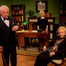 Photo Flash: First Look at The Group Rep's Extended WITNESS FOR THE PROSECUTION