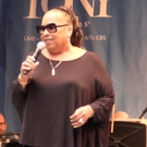 BWW TV: CHICAGO's Roz Ryan Is Good to the Crowd at Stars in the Alley!