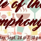 Hawaii Symphony Orchestra Presents TASTE OF THE SYMPHONY Concert