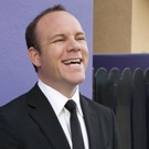 Tom Papa to Perform at Comedy Works South at the Landmark, 12/3-5