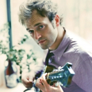 Mandolin Virtuoso and Vocalist Chris Thile to Perform at Mayo Center, 11/22
