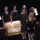 STAGE TUBE: Watch 'Amy Carter' and More in Four Numbers from FIRST DAUGHTER SUITE at The Public