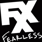 FXX Greenlights Adult Animated Comedy the Untitled MARVEL'S DEADPOOL Series