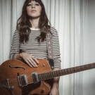 Michelle Branch Shares New Single 'Best You Ever' via Consequence of Sound