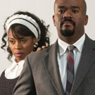 BWW Review: THE MOUNTAINTOP Imagines Meeting the Real Dr. Martin Luther King, Jr.