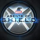 MARVEL'S AGENTS OF S.H.I.E.L.D. & More Marvel TV Favorites Head to Comic Con