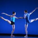 National Choreographers Initiative Announces Dance Ensemble for 2016 Season