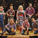 BWW Review: MOONSHINE: THAT HEE HAW MUSICAL at Dallas Theatre Centre