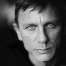 Showtime Orders Limited Series PURITY Starring Daniel Craig