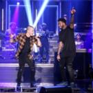 VIDEO: Sage the Gemini Performs 'Good Thing' ft. Nick Jonas