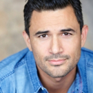 BWW Exclusive: Ivan Hernandez Joins A CHORUS LINE at the Muny