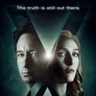Photo: First Look - All-New Poster Art for FOX's THE X-FILES